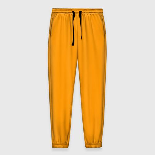 Мужские брюки 3D с принтом Наруто, вид спереди #2
