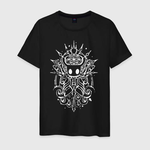 Мужская футболка Hollow Knight
