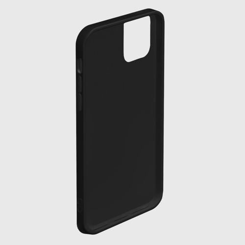 Чехол для iPhone 12 Mini с принтом DISTURBED, фото #4
