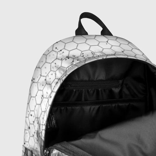 Рюкзак 3D с принтом STANDOFF 2, фото #7