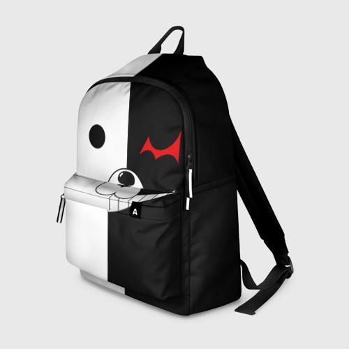 Рюкзак 3D Monokuma