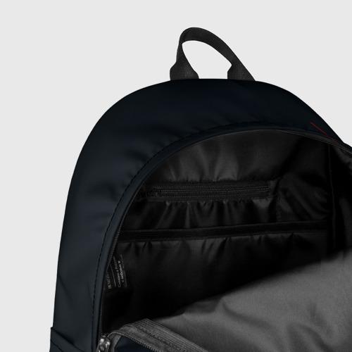 Рюкзак 3D с принтом ROBLOX, фото #7